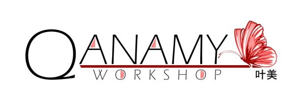 2015 Qanamy Workshop Achievements