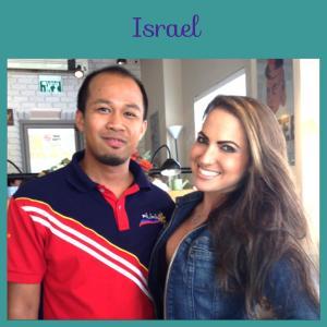 qanamy-testi-israel
